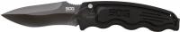 Нож SOG Sog-Tac Drop Point. 12580153