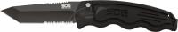Нож SOG Sog-Tac Tanto Point. 12580154