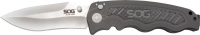 Нож SOG Zoom S30V. 12580158