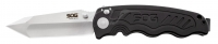 Нож SOG Zoom Mini Tanto. 12580160