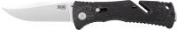 Нож SOG Trident. 12580161