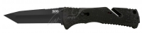 Нож SOG Trident Tanto. 12580163