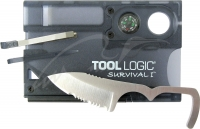 Нож SOG Survival Card I. 12580205