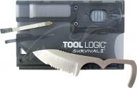Нож SOG Survival Card I. 12580206