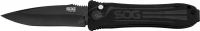 Нож SOG Strat Ops Auto. 12580209