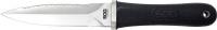 Нож SOG Pentagon. 12580211
