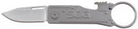 Нож SOG Keytron. 12580216