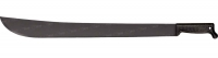 "Мачете Cold Steel Latin Machete 24"". 12600068"