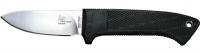 Нож Cold Steel Pendelton Hunter. 12600127
