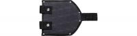 Чехол для лопаты Cold Steel Special Forces Shovel. 12600156