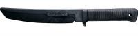 Нож тренировочный Cold Steel Recon Tanto. 12600221