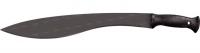 Мачете Cold Steel Magnum Kukri Machete. 12600253