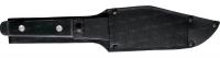 Чехол для ножа Cold Steel Perfect Balance Thrower. 12600314