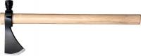 Топор Cold Steel Pipe Hawk. 12600315