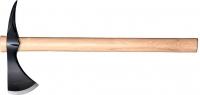 Топор Cold Steel Spike Hawk. 12600336