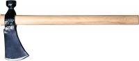 Топор Cold Steel Riflemans Hawk. 12600835
