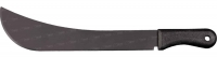 Мачете Cold Steel Panga machete. 12600875