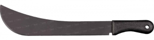Мачете Cold Steel Panga machete. 12600875