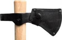 Ножны Cold Steel для топора Trail Hawk. 12600947