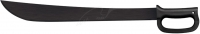 "Мачете Cold Steel Latin D-Guard Machete 21"" (с ножнами). 12601321"