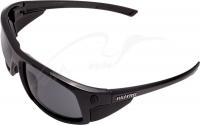 Очки Cold Steel Mark-I Gloss Black. 12601340
