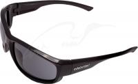 Очки Cold Steel Mark-II Gloss Black. 12601342