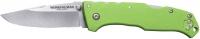 Нож Cold Steel Working Man зеленый. 12601372