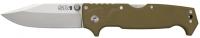 Нож Cold Steel SR1. 12601398