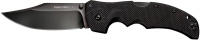 Нож Cold Steel Recon 1 Clip Point. 12601406