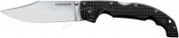 Нож Cold Steel Voyager XL Clip Point. 12601409