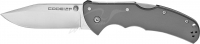 Нож Cold Steel Code 4 Clip Point (S35VN). 12601436