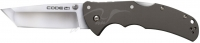 Нож Cold Steel Code 4 Tanto Point (S35VN). 12601437