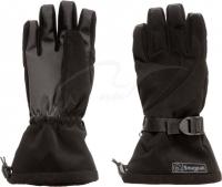 Перчатки Snugpak Winter.Размер - M. Цвет - черный. 12681247