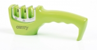 Точилка для ножей Camry CR 6709. 49152