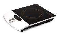 Индукционная плита Camry CR 6505. 48911