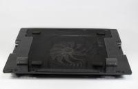 Подставка для ноутбука кулер MHz ColerPad ErgoStand. 41853