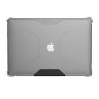 "Чехол для ноутбука Uag 16"" MacBook Pro 16 Plyo, Ice (132102114343). 46489"