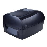 Принтер этикеток HPRT HT300 (USB+Ethenet+ RS232) (13221). 47693