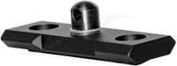 Антабка GrovTec для сошек база крепления M-LOK 5.8 см. 13280114