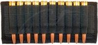 Подсумок поясной GrovTec на 10 винтовочных патронов. 13280133