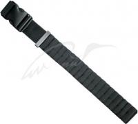 Ремень GrovTec с патронташем для винтовочных патронов. 13280137