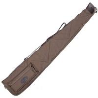 Чехол для оружия Allen Aspen Mesa. Длина - 132 см. Цвет: коричневый. 15680351