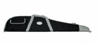Чехол Cometa для винтовки с оптическим прицелом. 4090035