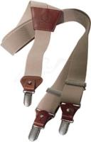 Подтяжки Chevalier Suspenders. 13410023