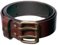 Пояс Chevalier Belt. 13410559