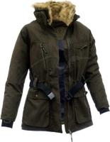 Куртка Chevalier Warwick lady. 13410775