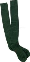 Носки Chevalier Over Knee ц:зеленый 46/48. 13411418