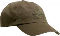 Кепка Chevalier Arizona Pro One size ц:tobacco. 13411465