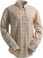 Рубашка Chevalier Petra. 13411476