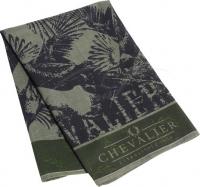 Бандана Chevalier Rover 60*60. 13411664